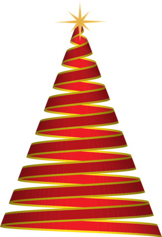 Hier finden Sie das umfangreiche Programmheft über die Weihnachtsveranstaltungen 2019 in Werdau.