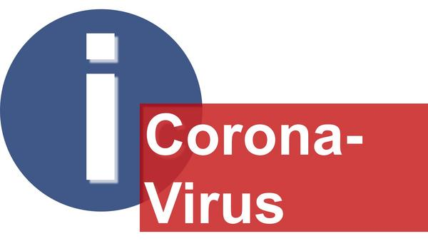 Info Corona