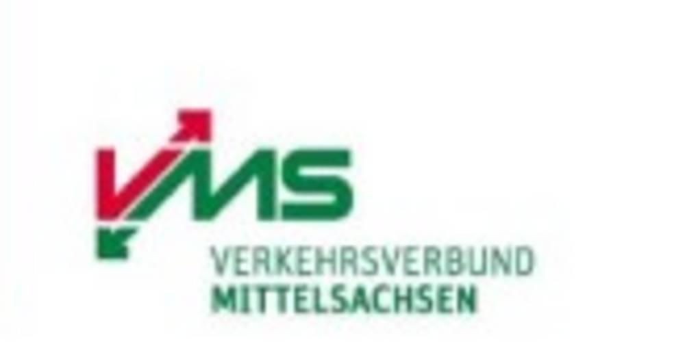 ZVMS-Schülerbeförderung geht ins 11. Schuljahr