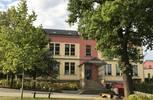 Grundschule Leubnitz 002.JPG