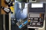 bsw - CNC Fräsen.jpg