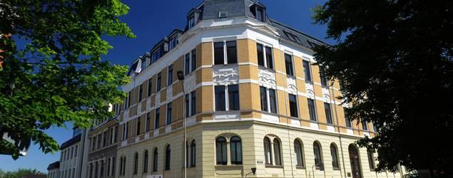 Gebaeude_Schlossstrasse_Werdau.jpg