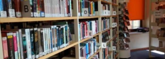 Bibliothek 001.jpg