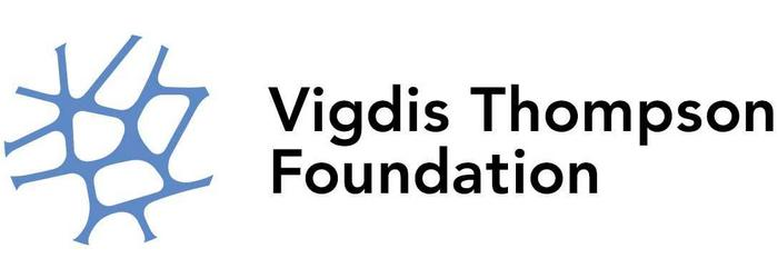 Vigdis Thompson Foundation